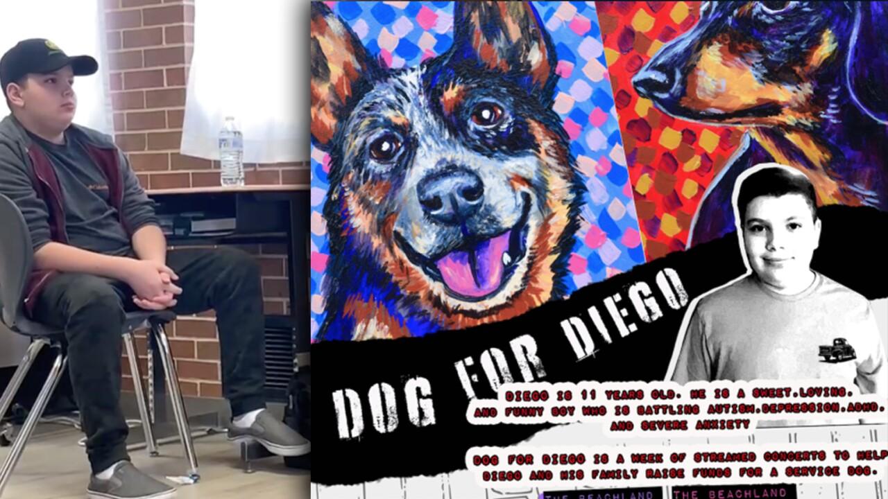 Dog for Diego.jpg