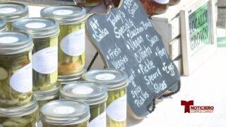 mercado de agricultores 0618.jpg
