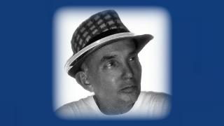 Roy A. Back October 8, 1963 - September 18, 2021