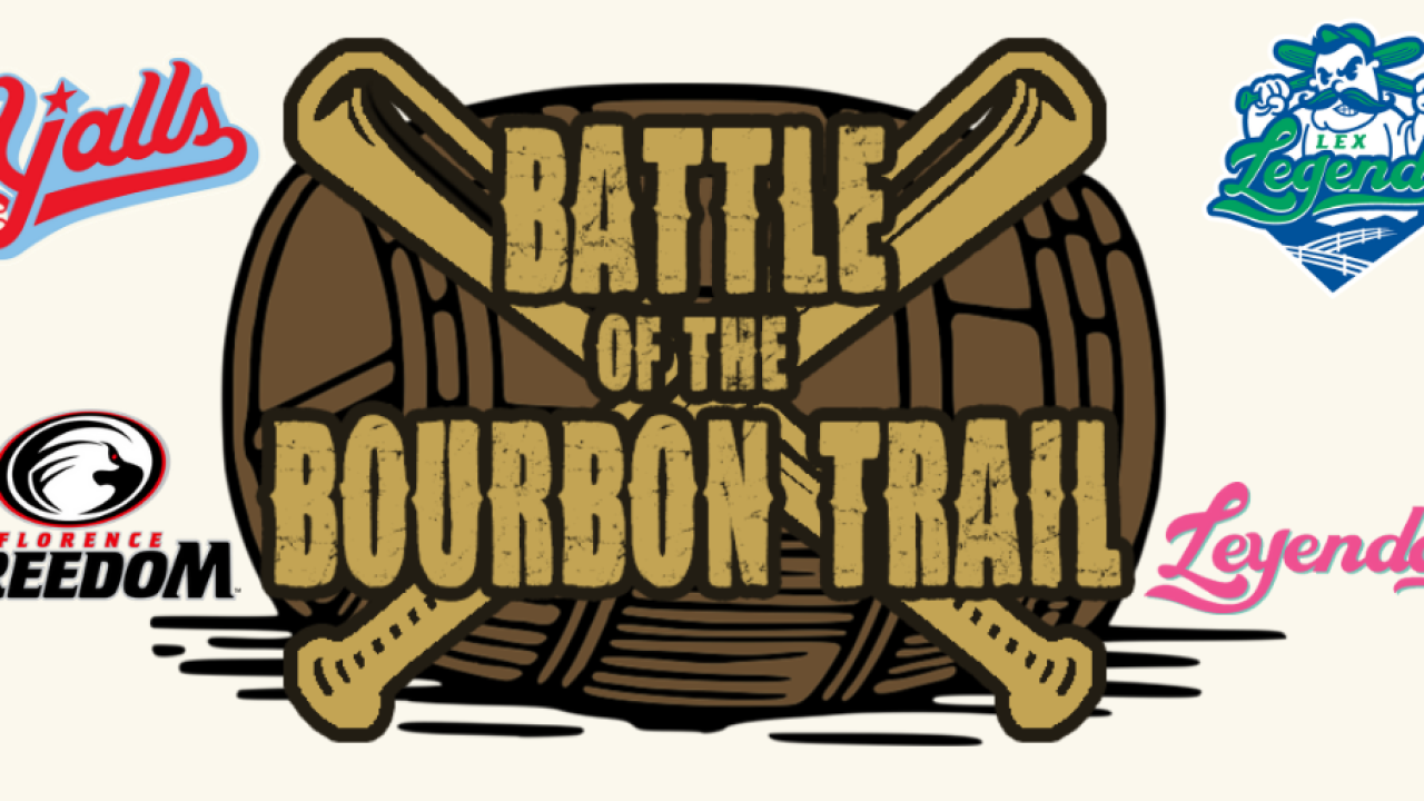 BATTLE OF THE BOURBON TRAIL.png