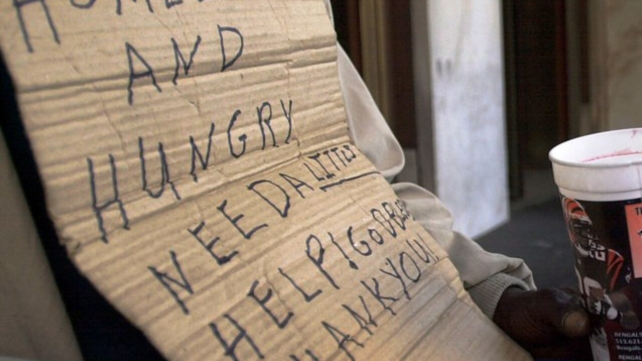 Waukesha unanimously votes to repeal panhandling ordinance