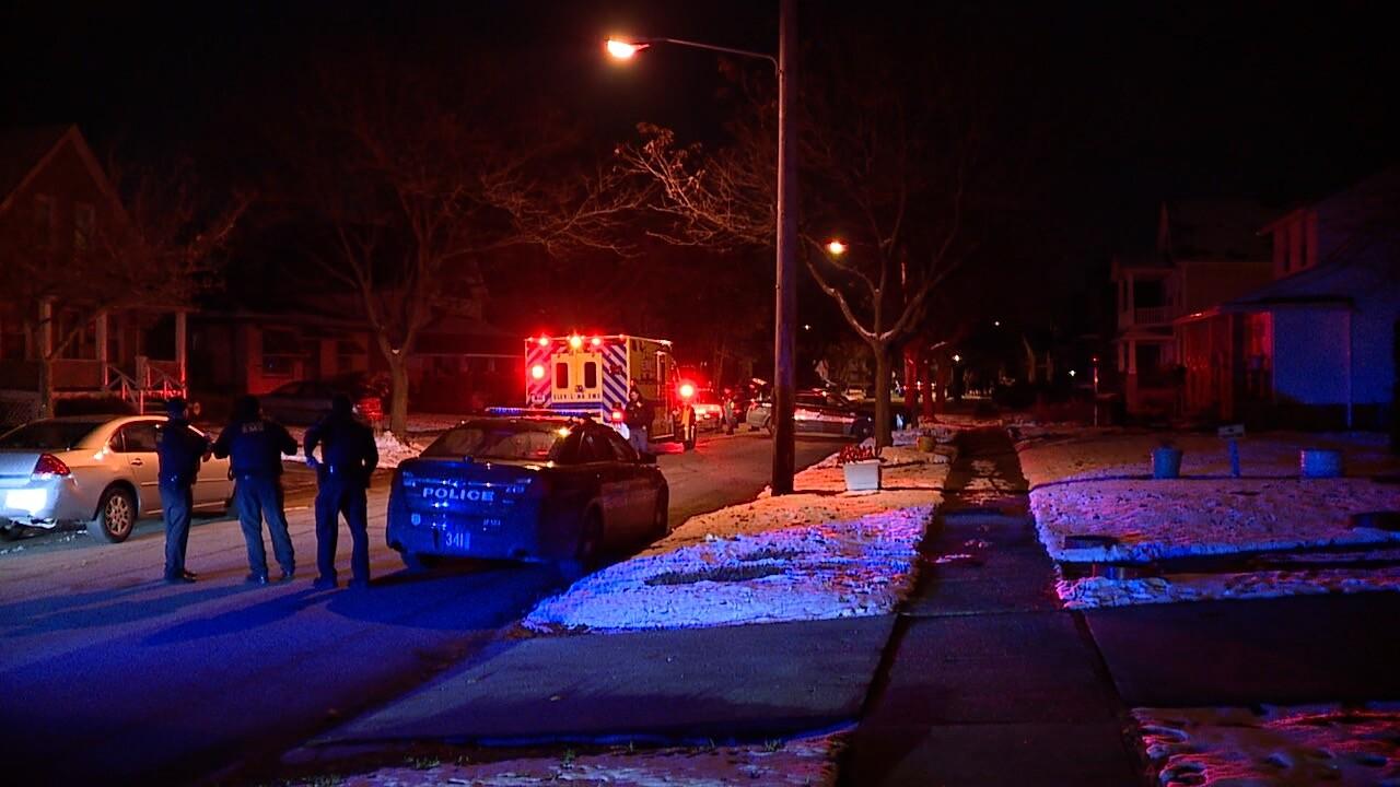 Cleveland officer shooting 2.jpg