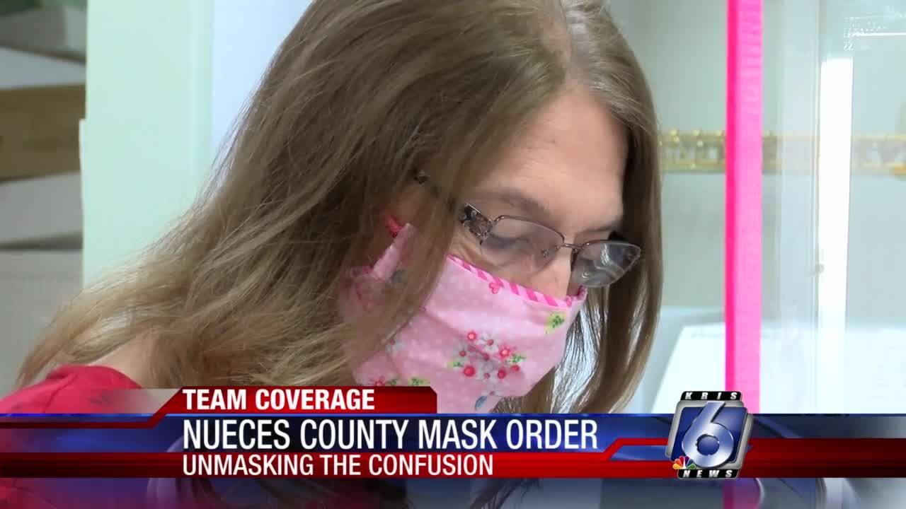 mask order businesses 0626.jpg
