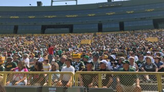 packers owner shareholders meeting 2019