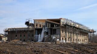 dorm construction.jpg