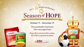 season of hope.PNG