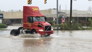 WCPO_Mosteller_Road_flooding.jpg