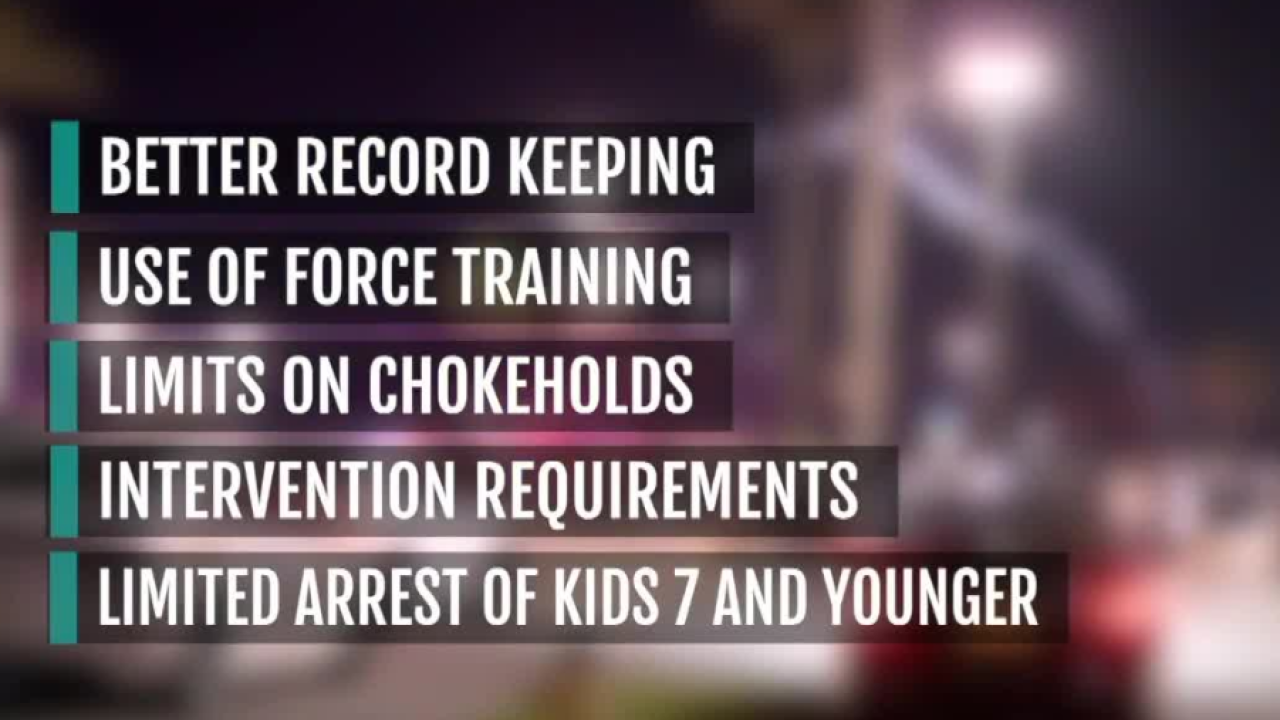 florida police reform.PNG
