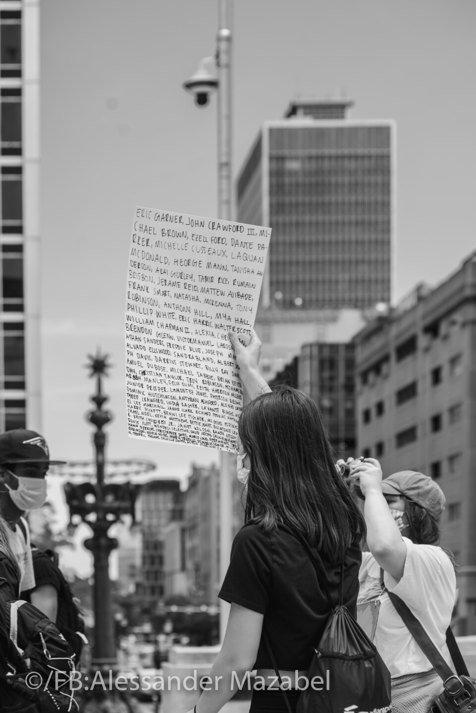 protests in Indianapolis (6).jpg