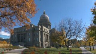 LIVE: State of The State Address 2016, 1:00 PM
