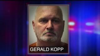 clark county probation officer.jpg