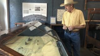 Montgomery County History Museum.jpg