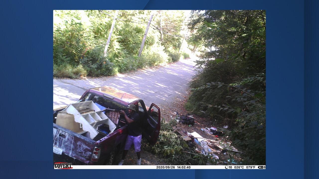 trash dumping suspect 3.JPG