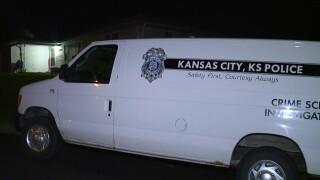 Nebraska_KCK_Homicide.jpg