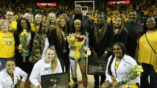 baylor senior night.jpg
