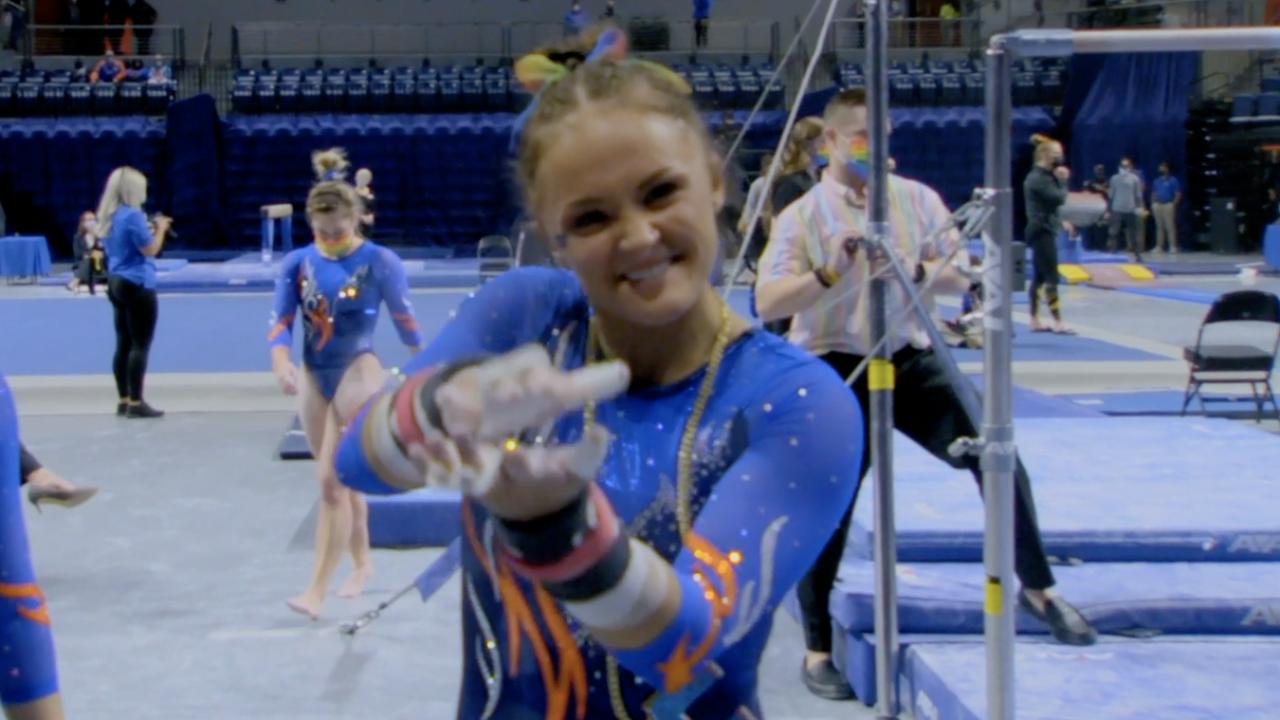 Florida Gators Gymnastics 1.png