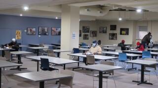 SFSM_dining_room.JPG