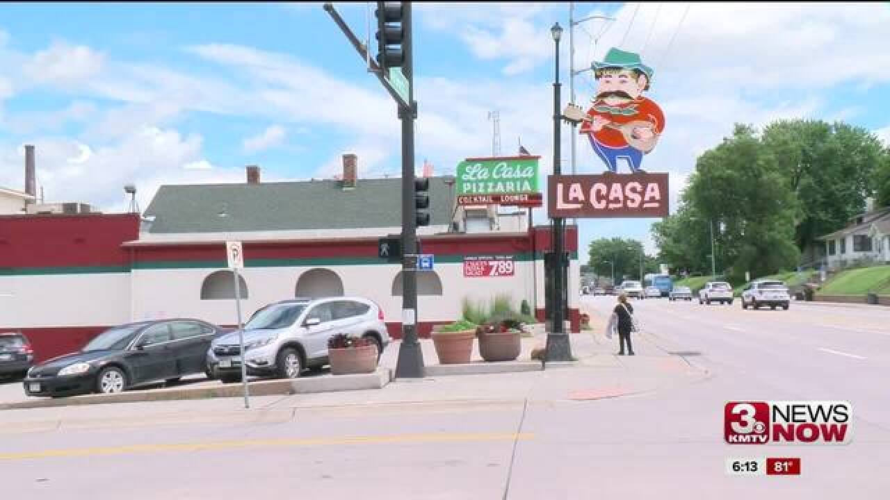 La Casa celebrates 65 years, continues to grow