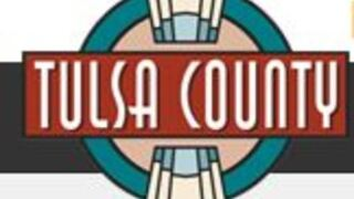 Tulsa County Defender's Office receives grant