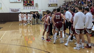 Helena Capital uses late push to down Helena High