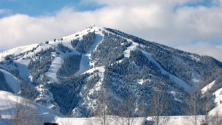 Sun Valley scheduled to open on Thanksgiving