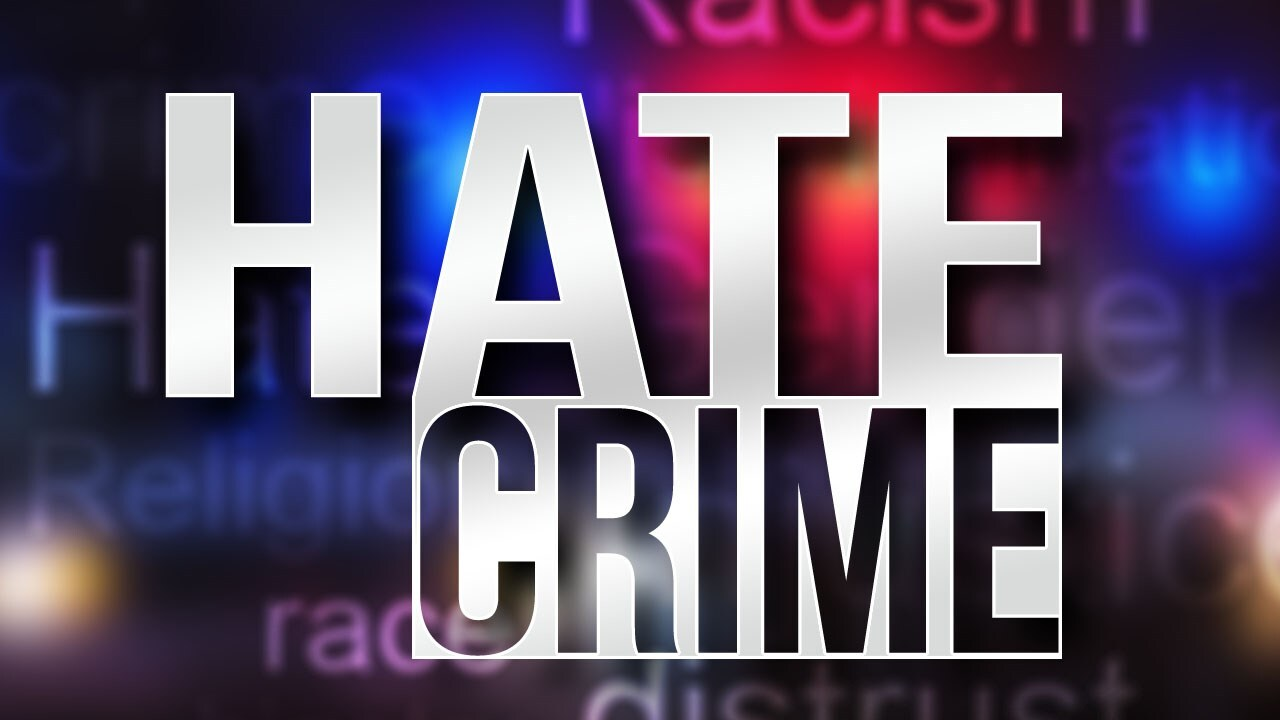 Hate crimes bill to return to Utah State Legislature