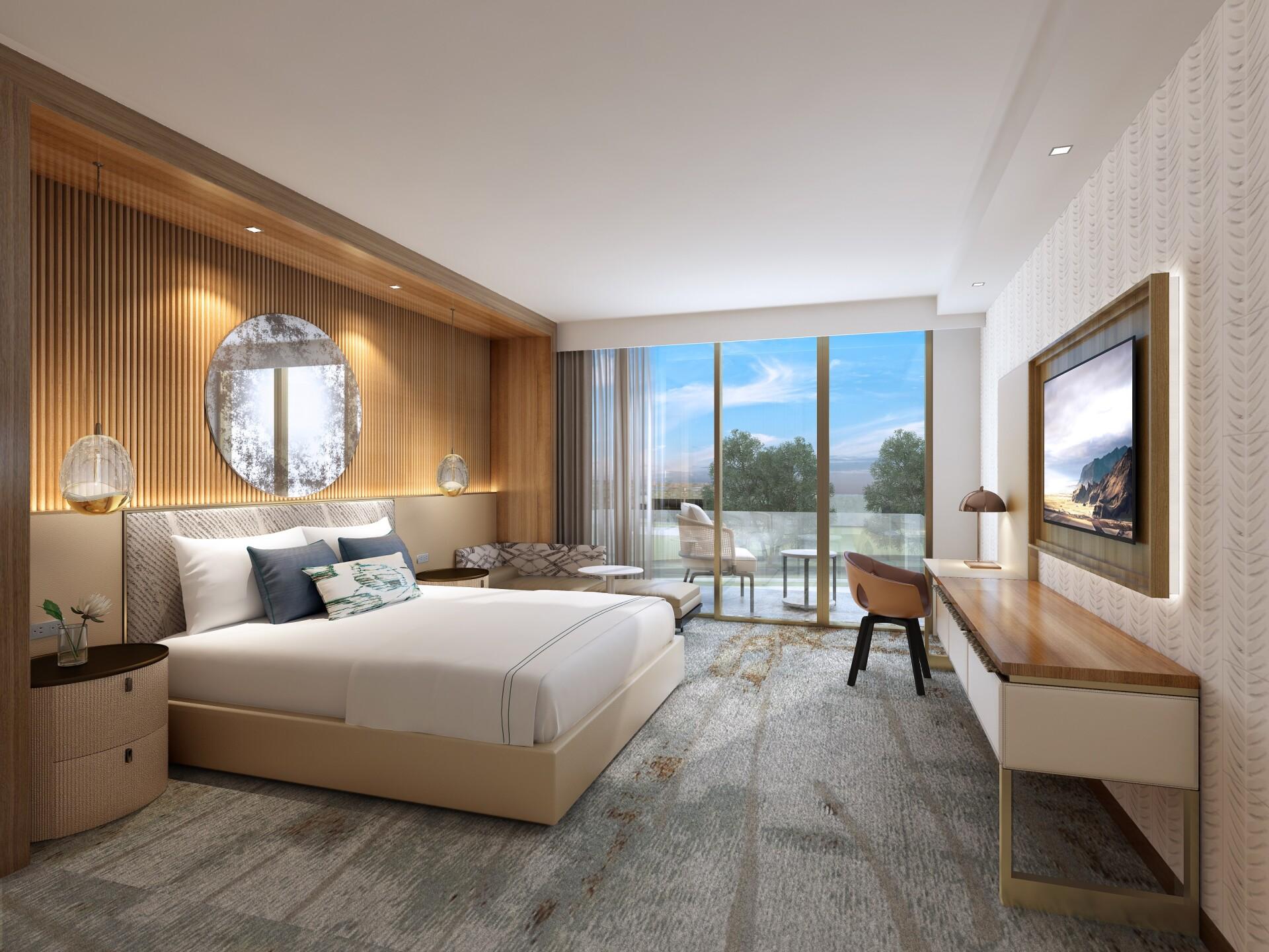 King Hotel Tower Guestroom.jpg