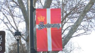 solvang flag.PNG
