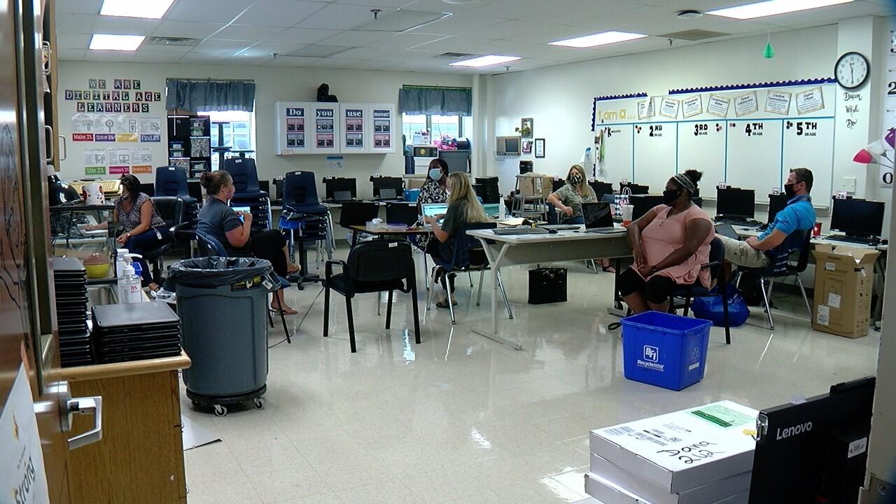 teachers .jpg