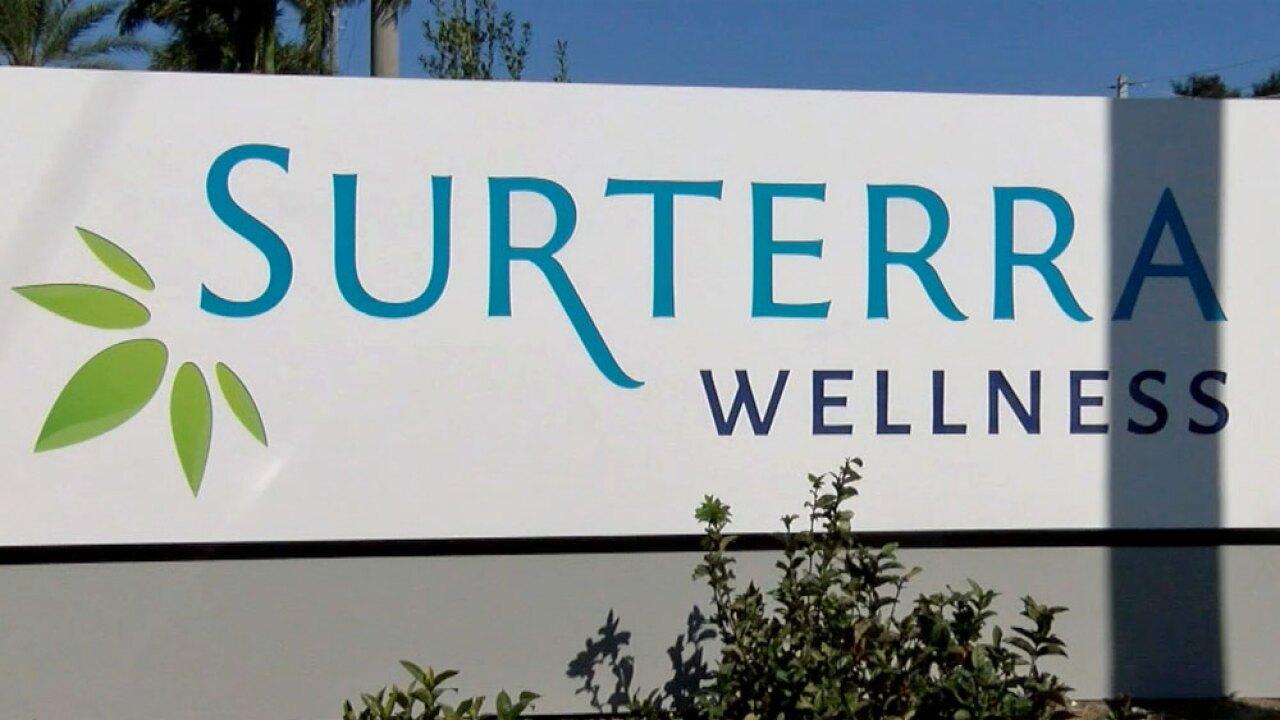 wptv-surterra-wellness-.jpg