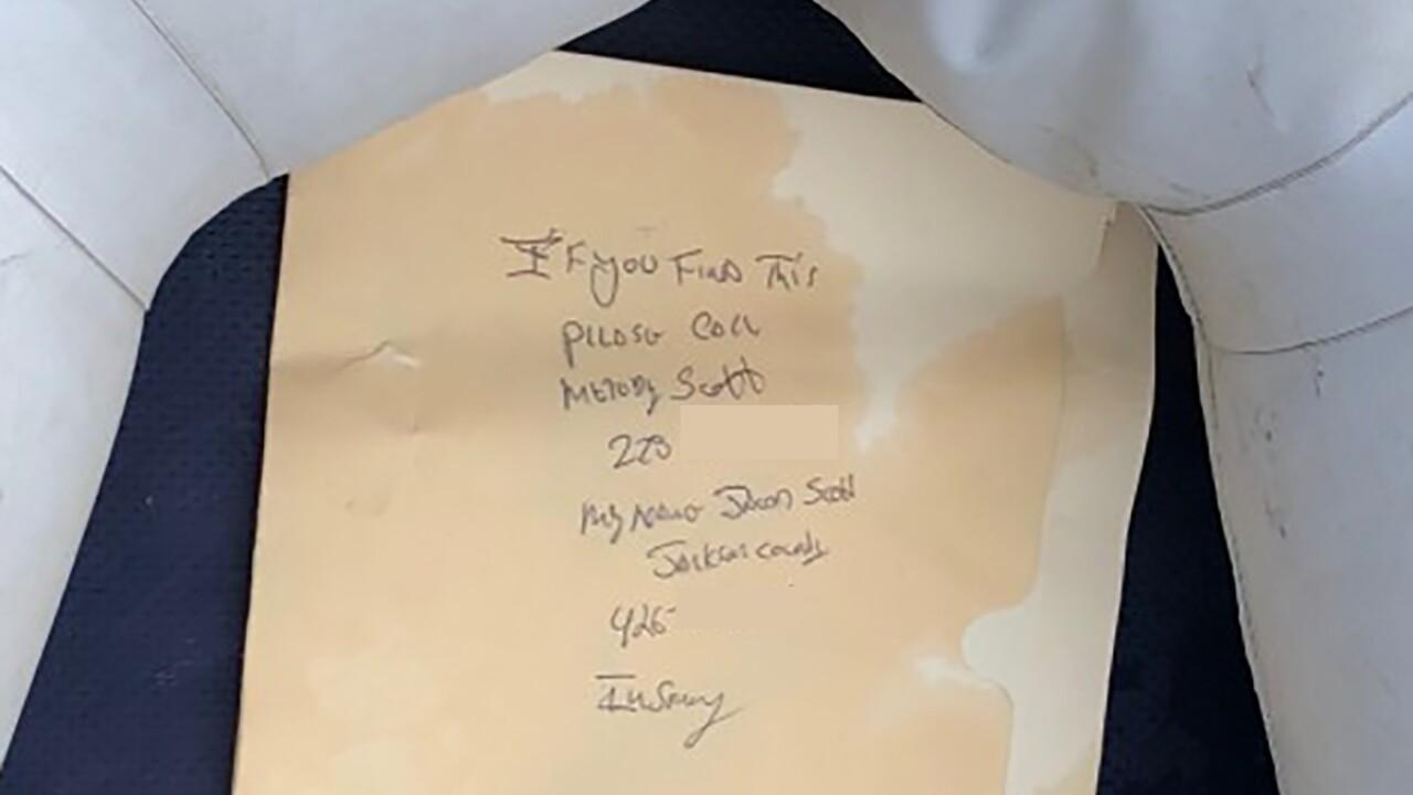 suicide note jacob blair scott.jpg