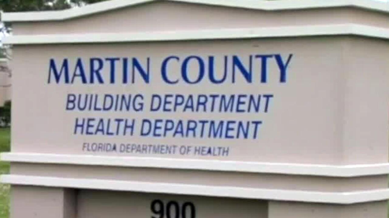 wptv-martin-county-health-department.jpg