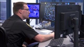 050421 DETENTION COMPUTER.jpg