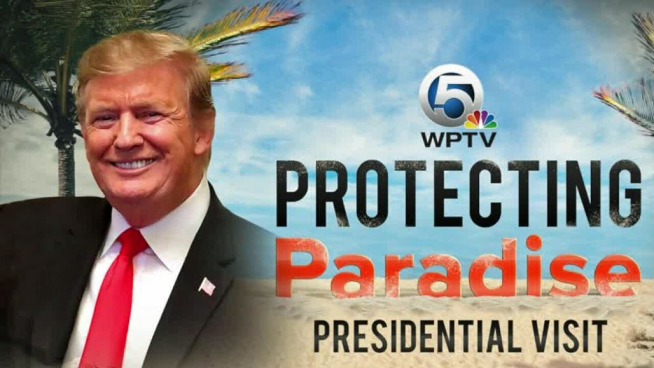 wptv-protecting-paradise-presidential-visit-.jpg