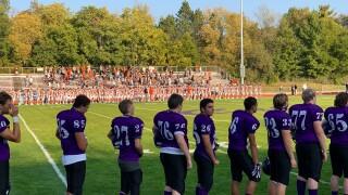 Rockford-at-Caledonia-varsity-football-national-anthem.jpg