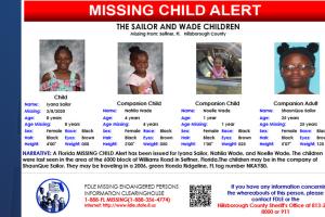 missing-child-alert.png