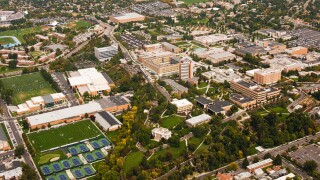 BYU campus.jpg
