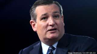 Sen. Ted Cruz to make stops in Alice, Corpus Christi