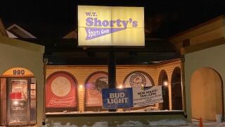 W.T. Shorty's