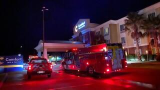 thumbnail_City of Mexia Hotel Fire-July 7, 2020.jpg