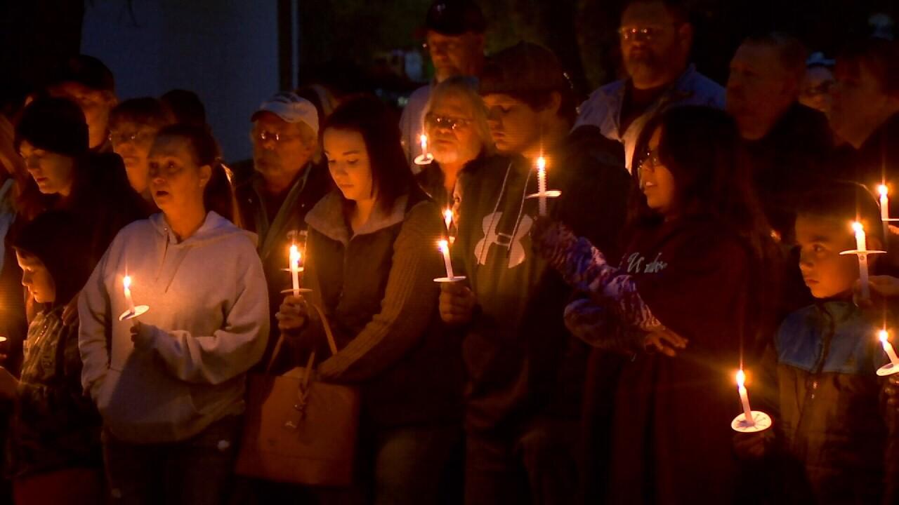 Lori Bray Candle Light Vigil.jpg