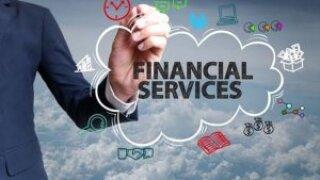 Carlson Financial Services