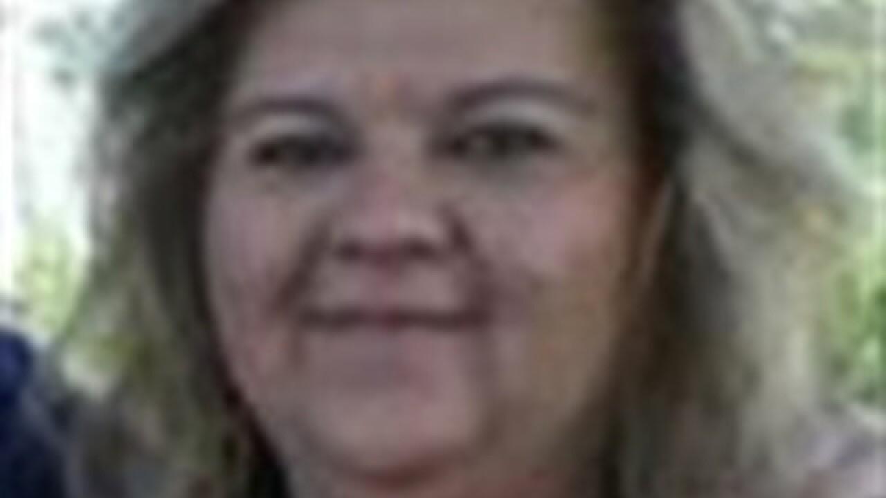 Person dies from salmonella outbreak in Aurora