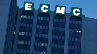 ECMC welcomes major donation from Buffalo restaurateur