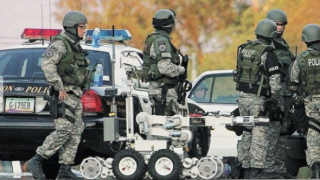 Tucson officer involved shooting 12-15-19