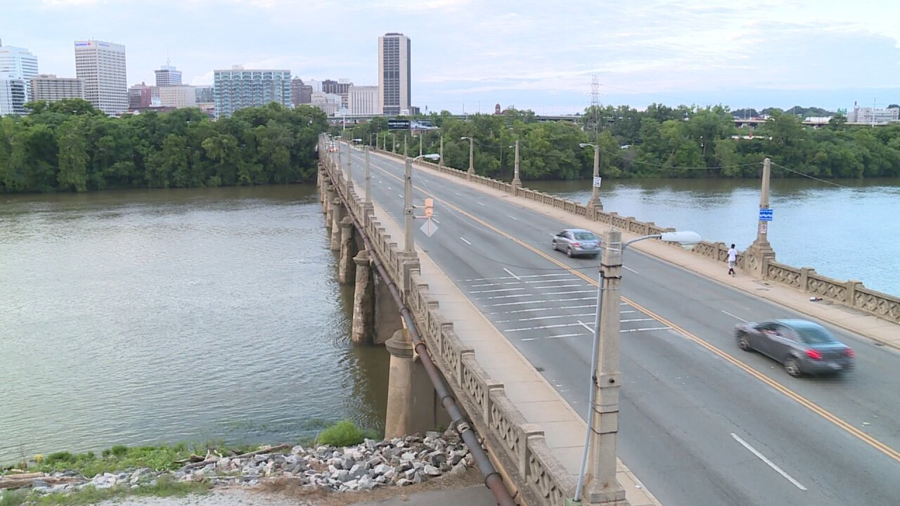 Our most historic bridge could have another charminglife
