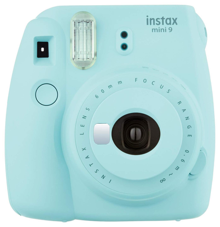 Instax Mini 9 Instant Camera.jpg