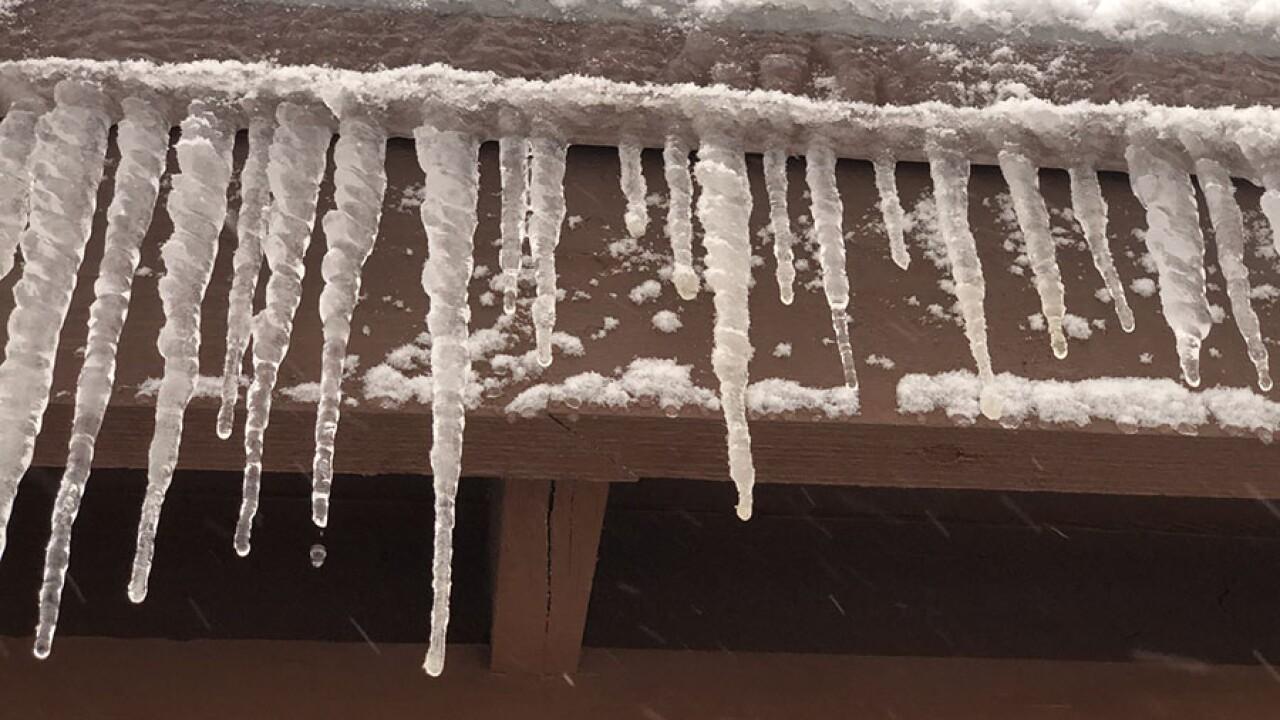 mount_laguna_snow_icicles_031121.jpg