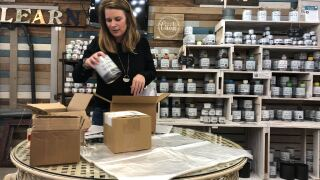 Tarpon Springs authorizes grants to help small businesses-002.jpg