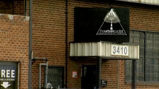 Denver bike shop accused of not delivering bikes